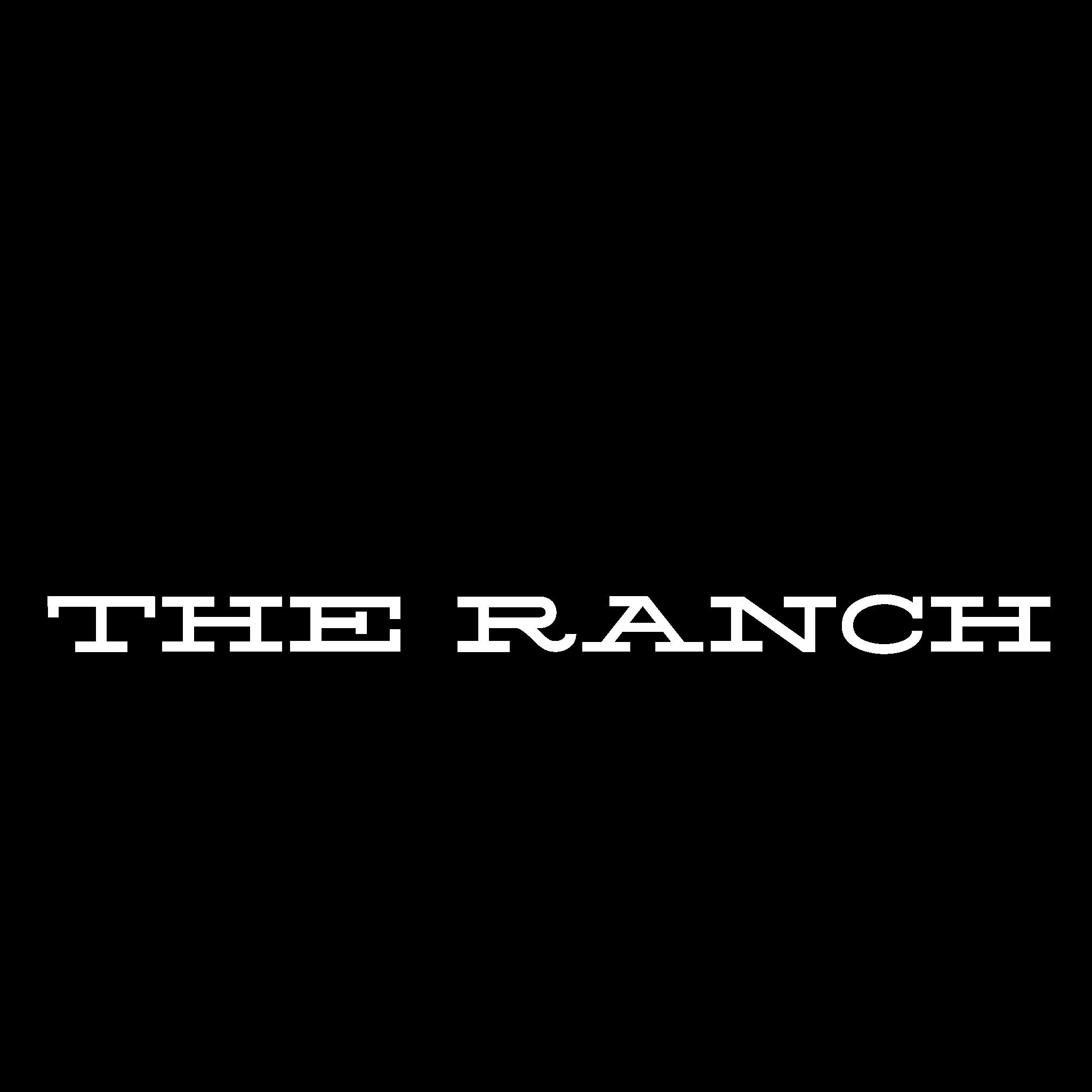 ranchheader